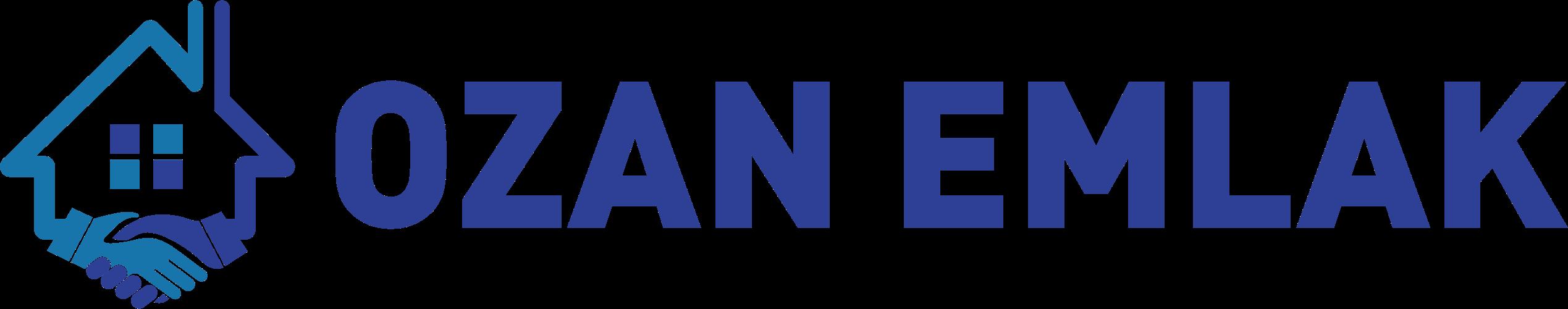 Ozan Real Estate